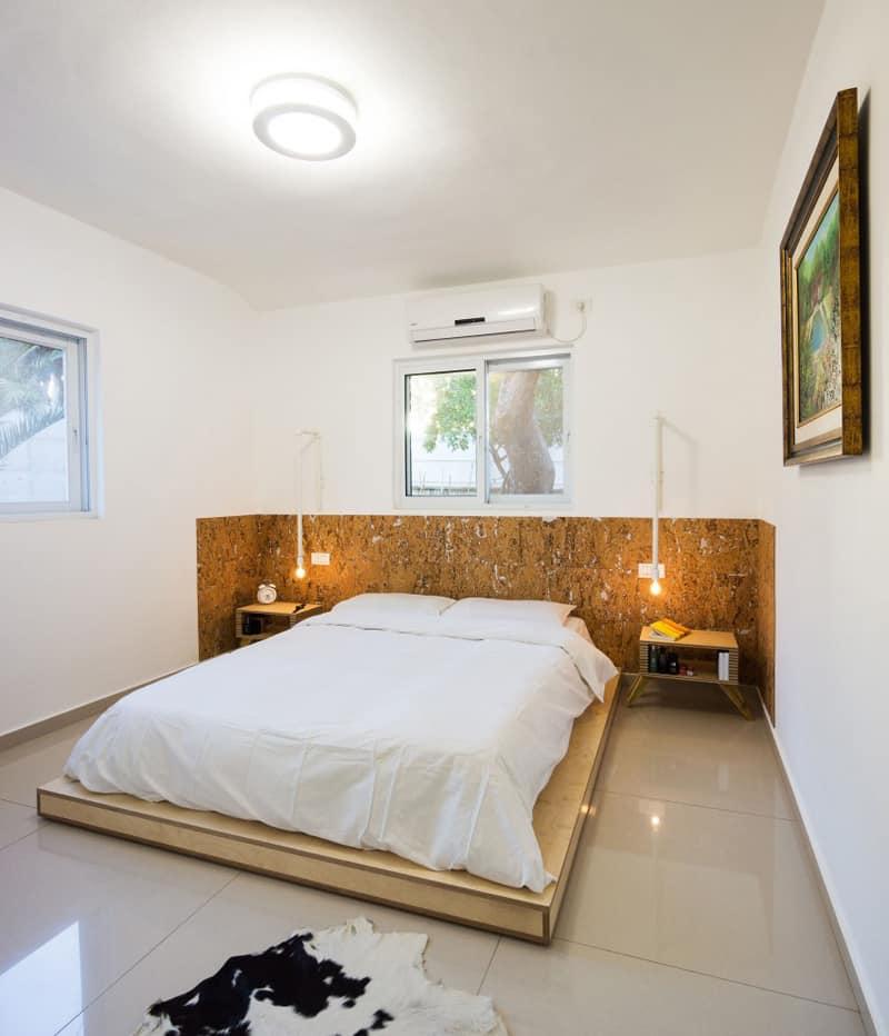 A-House-in-a-Moshav-designrulz (3)