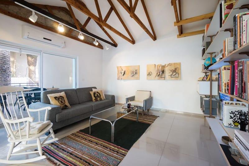 A-House-in-a-Moshav-designrulz (4)