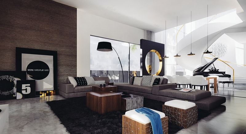 DESIGNRULZ_LIVING ROOM (2)