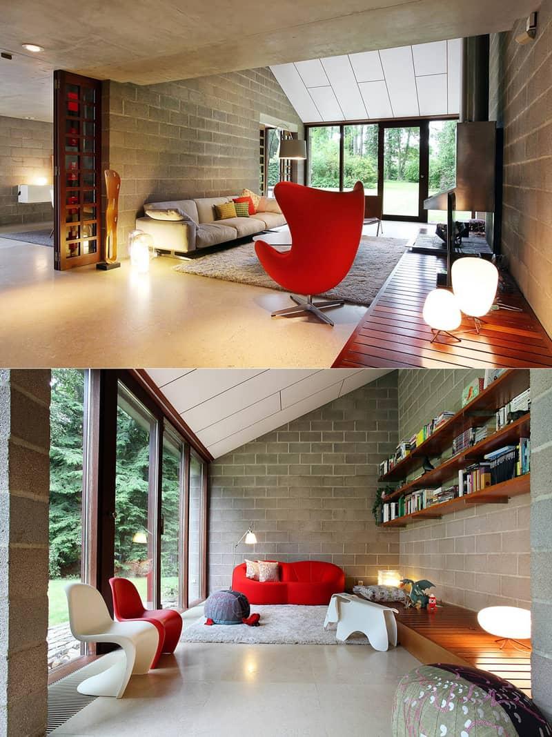 DESIGNRULZ_LIVING ROOM (3)