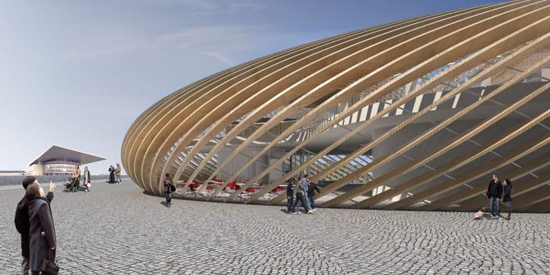 DESIGNRULZ_copenhagen-s-new-modern-library (2)