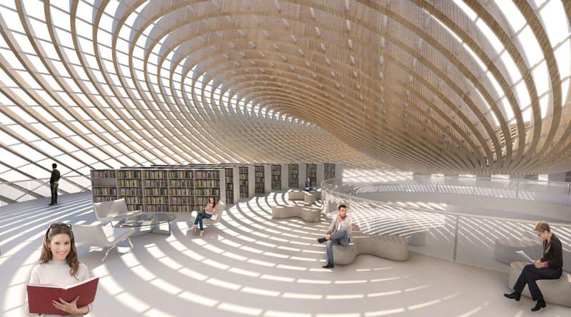 DESIGNRULZ_copenhagen-s-new-modern-library (3)