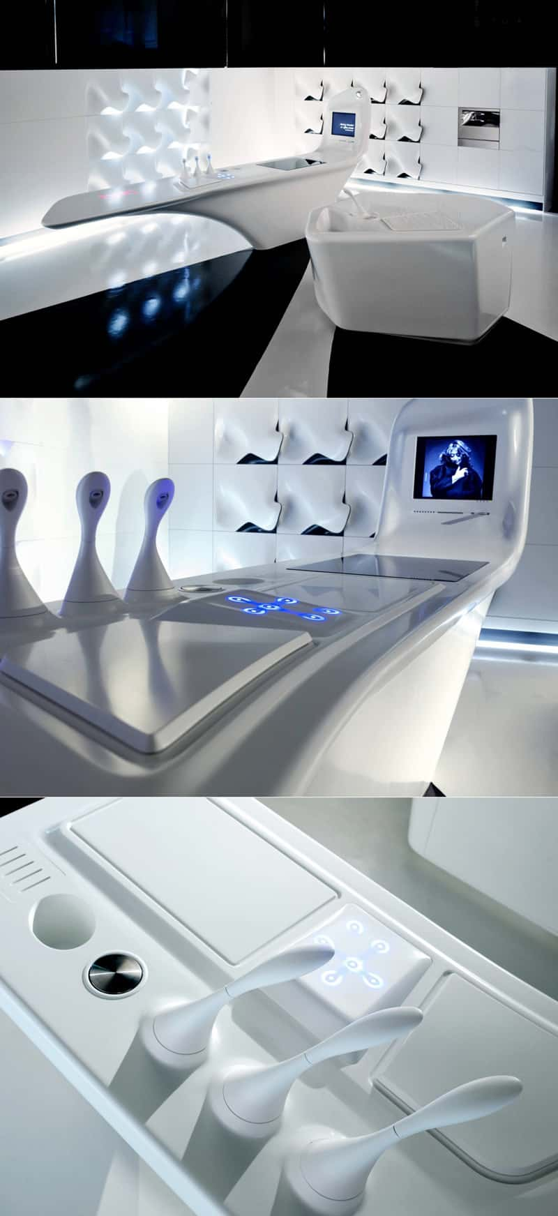 DR-Futuristic-kitchen