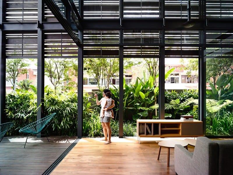Singapore_designrulz (10)