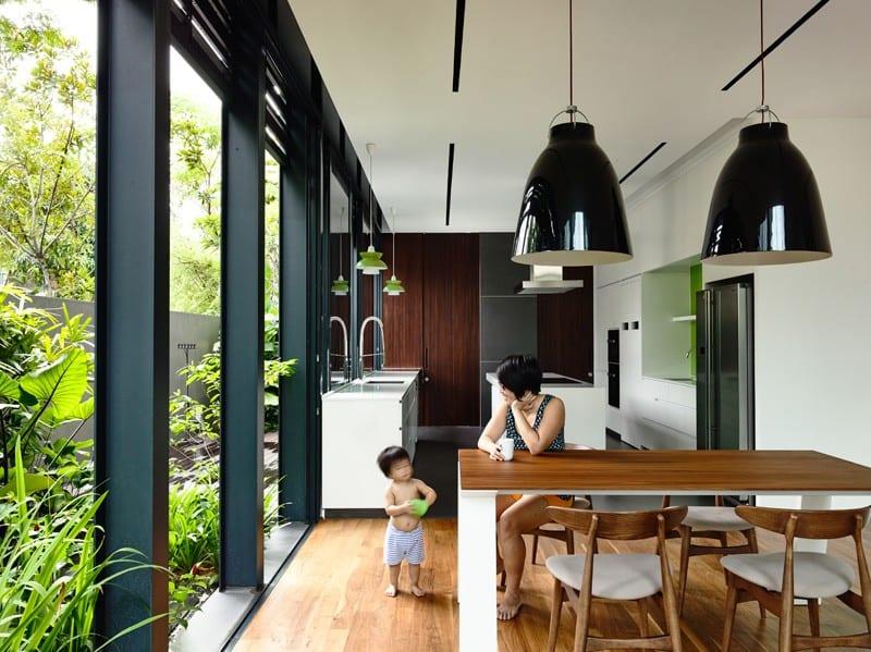 Singapore_designrulz (11)