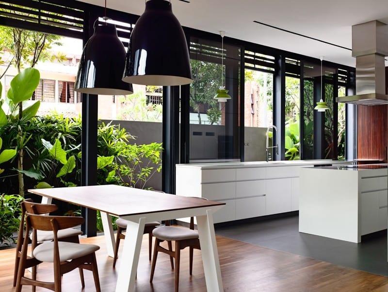 Singapore_designrulz (12)