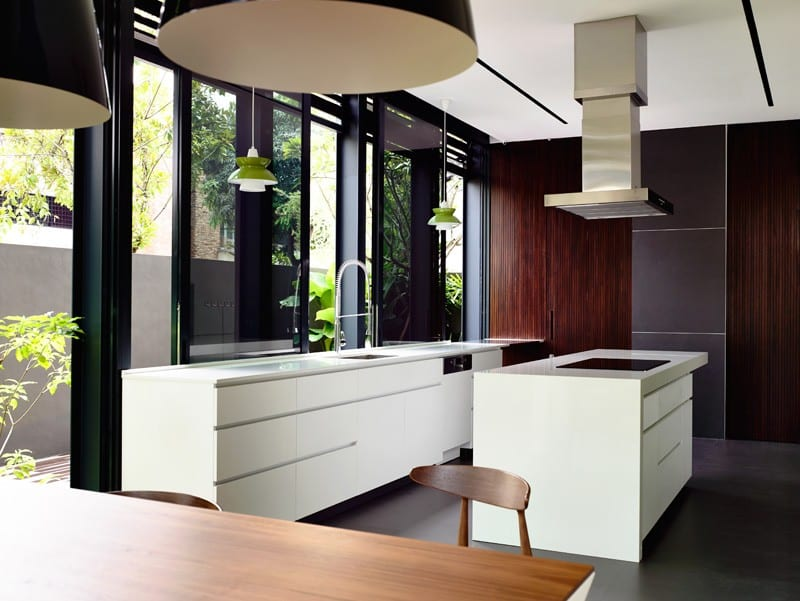 Singapore_designrulz (13)