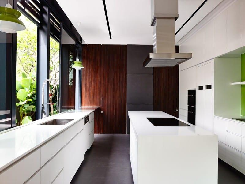 Singapore_designrulz (14)
