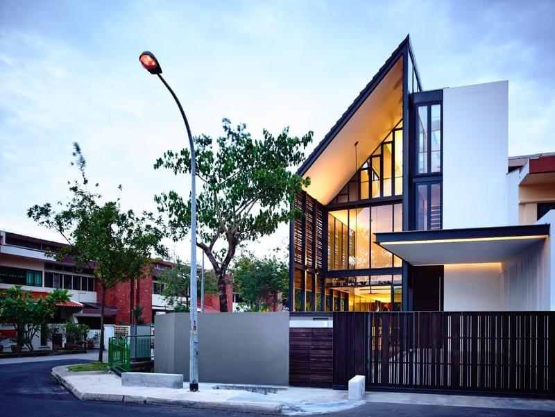 Singapore_designrulz (4)