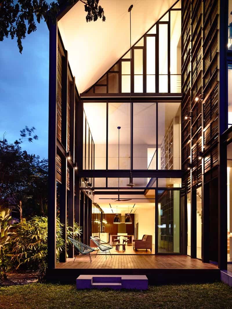 Singapore_designrulz (6)