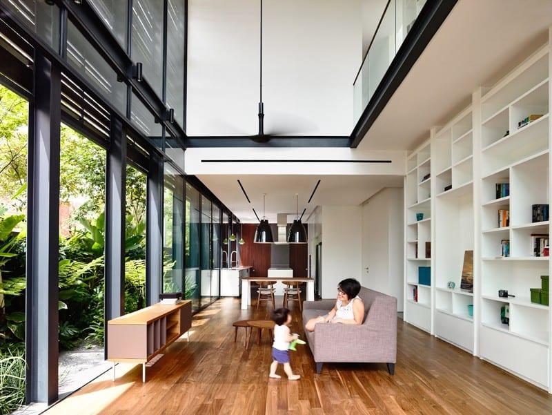 Singapore_designrulz (7)
