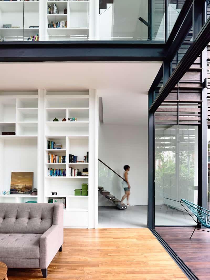 Singapore_designrulz (8)