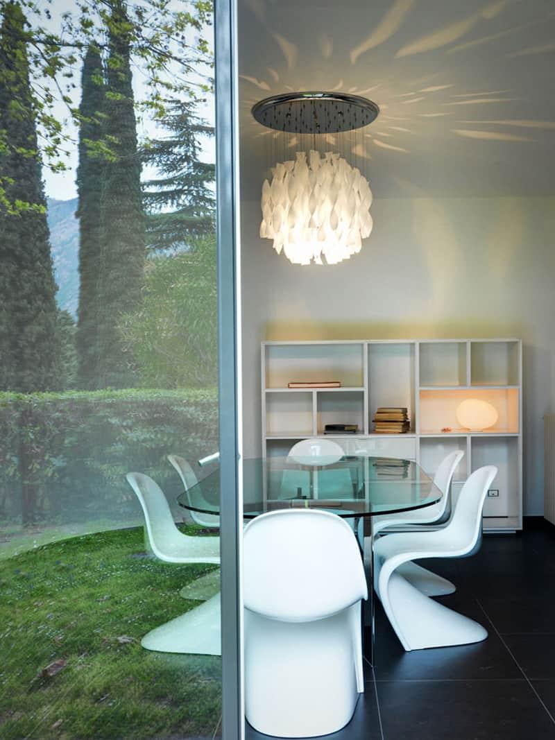 Studio Marco Piva_designrulz (1)