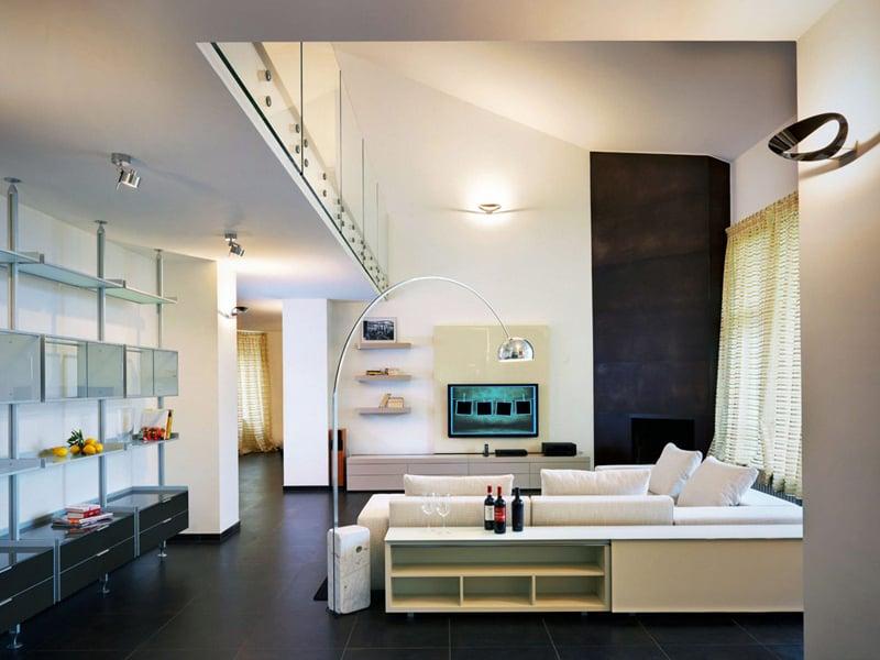 Studio Marco Piva_designrulz (14)