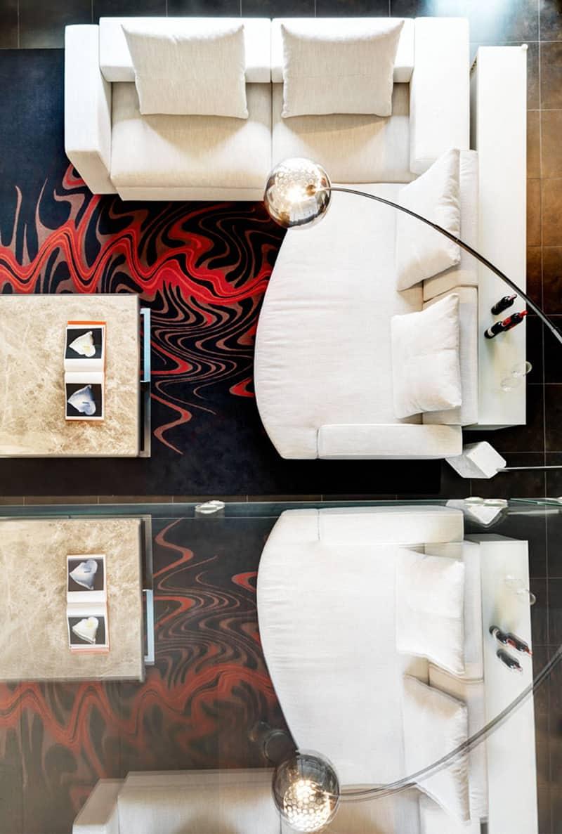 Studio Marco Piva_designrulz (4) ] <picture class=