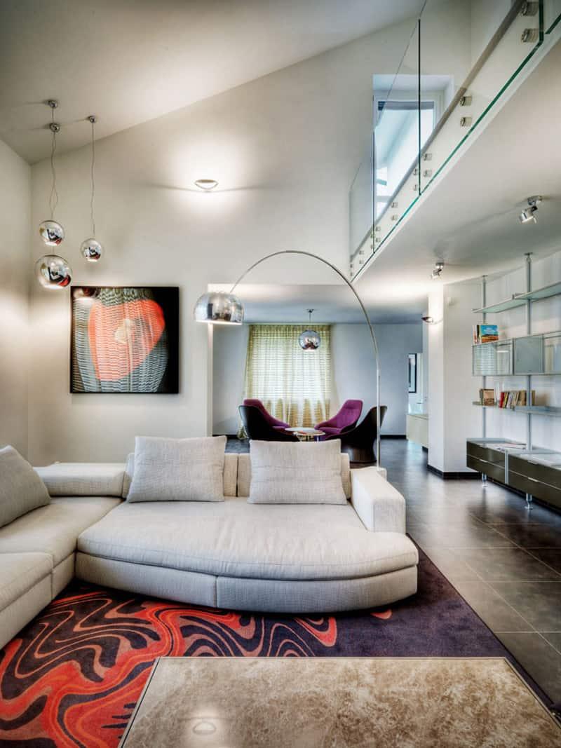 Studio Marco Piva_designrulz (8)