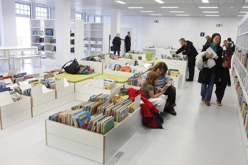 Stuttgart City Library_designrulz (1)