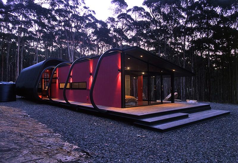 Wheatsheaf-House-by-Jesse-Judd-Architects-designrulz (2)