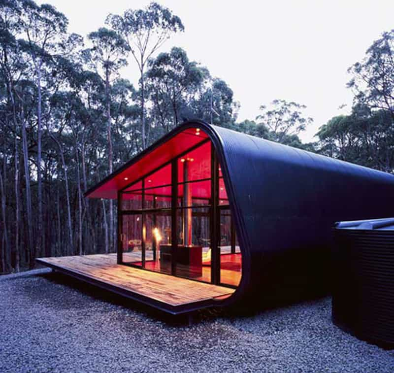 Wheatsheaf-House-by-Jesse-Judd-Architects-designrulz (3)