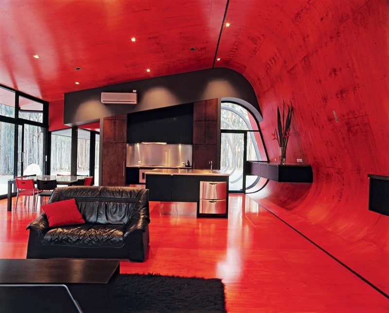 ... Wheatsheaf-House-by-Jesse-Judd-Architects-designrulz (5) ...