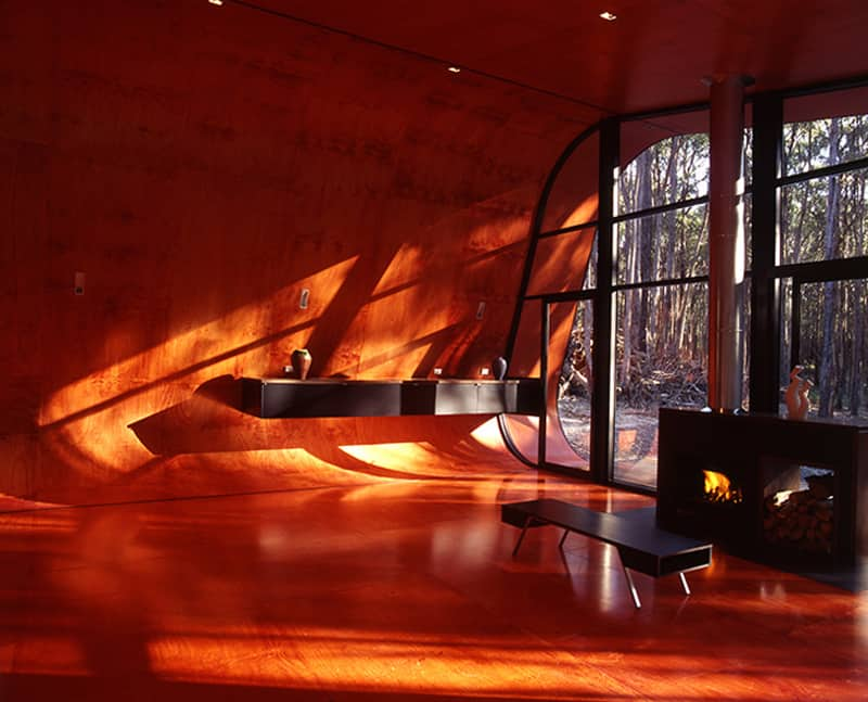 ... Wheatsheaf-House-by-Jesse-Judd-Architects-designrulz (6) ...