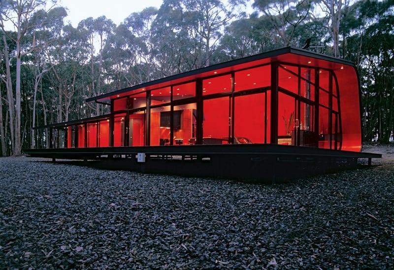 Wheatsheaf-House-by-Jesse-Judd-Architects-designrulz (7)