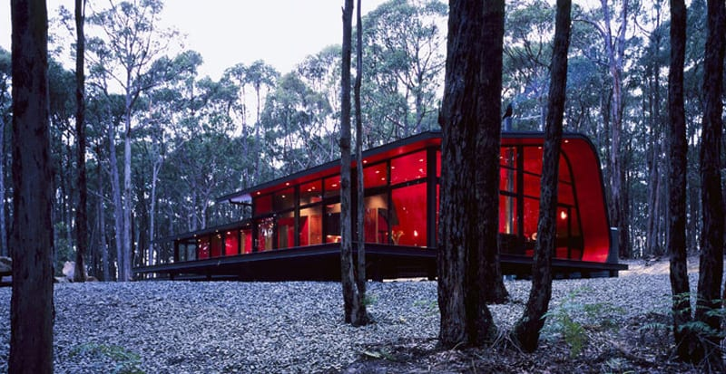 ... Wheatsheaf-House-by-Jesse-Judd-Architects-designrulz (8)