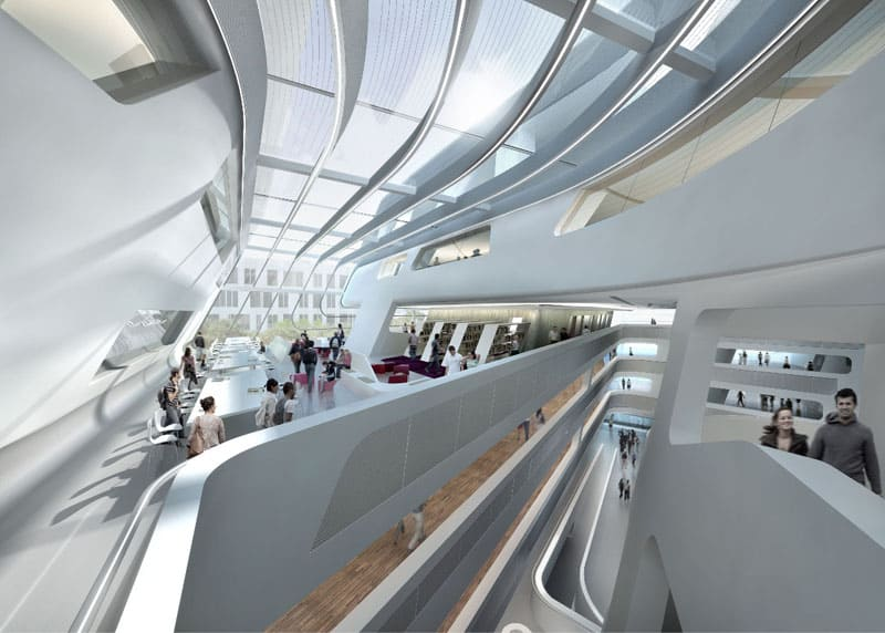 Zaha_Hadid_Library_and_Learning_designrulz (1)