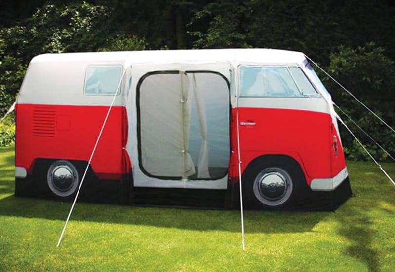 car tent designrulz (1)