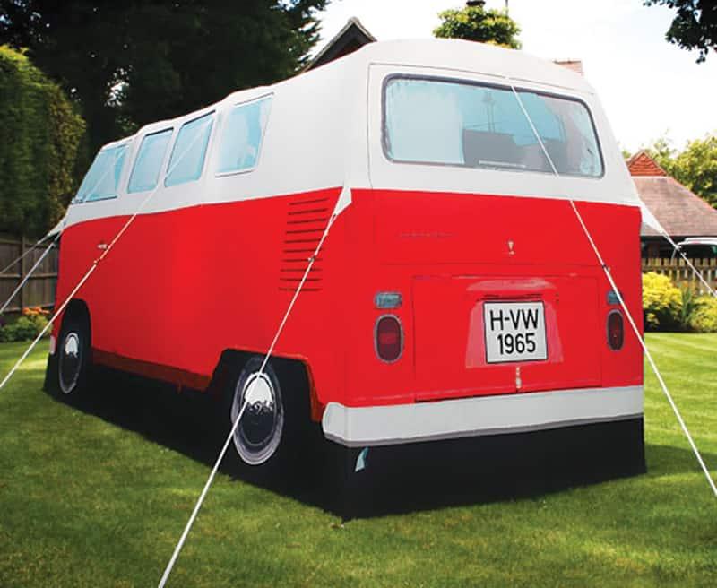 car tent designrulz (3)