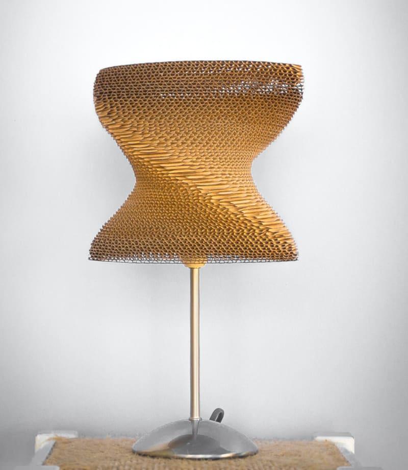 cardboard_DESIGNRULZ_LAMP (3)