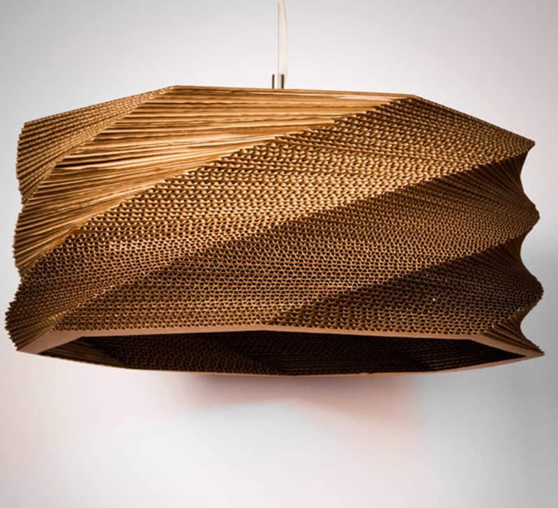 cardboard_DESIGNRULZ_LAMP (4)