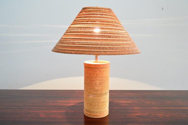 cardboard_lamp_desingrulz_idea (10)