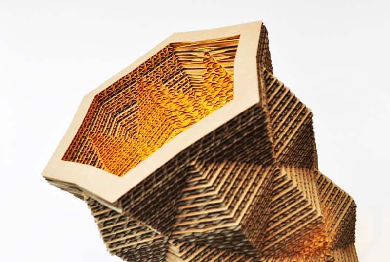 cardboard_lamp_desingrulz_idea (14)