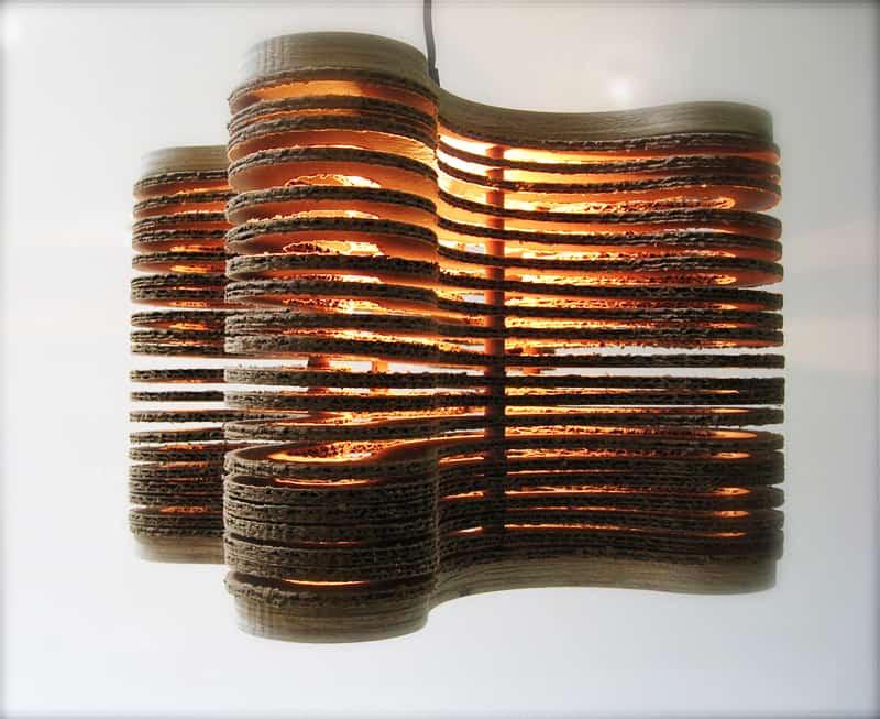 cardboard_lamp_desingrulz_idea (2)