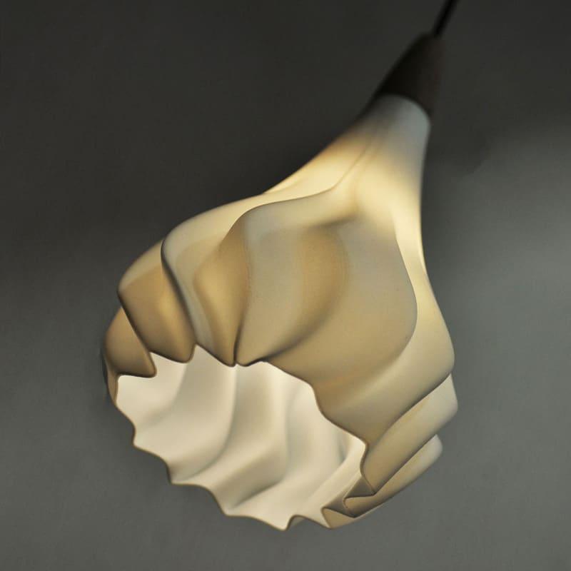 designrulz (4)