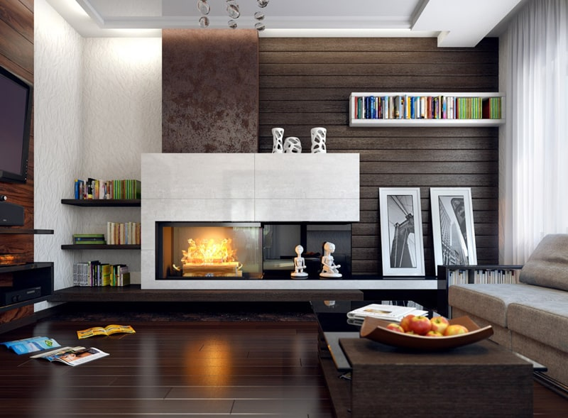 designrulz-living room ideas (6)