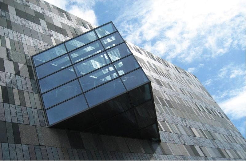 designrulz_lanyang-Museum (11)