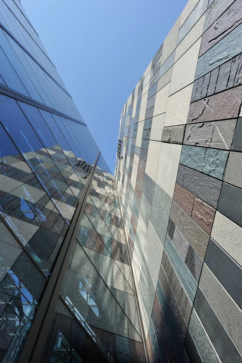 designrulz_lanyang-Museum (12)