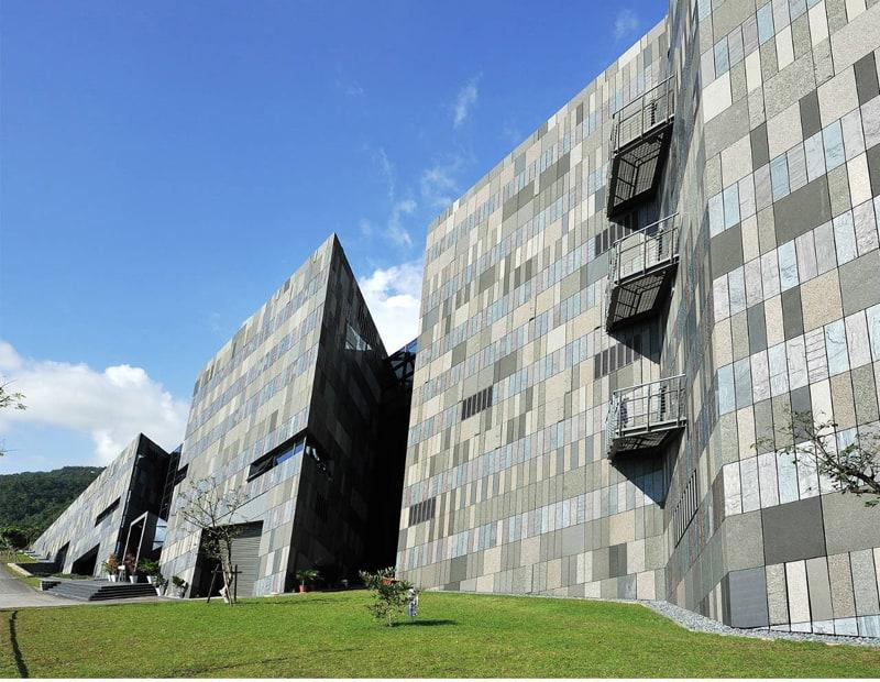 designrulz_lanyang-Museum (14)