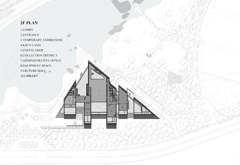 designrulz_lanyang-Museum (17)