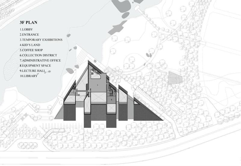 designrulz_lanyang-Museum (18)