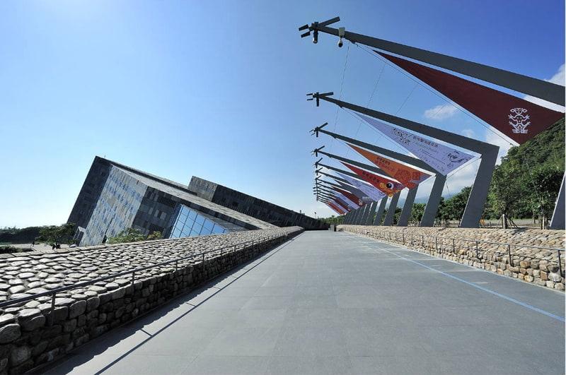 designrulz_lanyang-Museum (2)