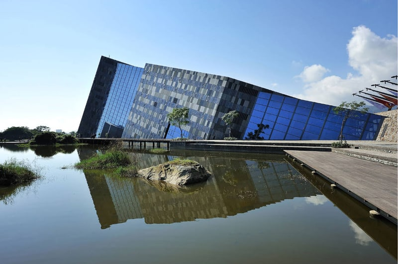designrulz_lanyang-Museum (3)