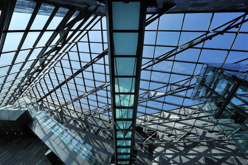 designrulz_lanyang-Museum (3) 19659006] designrulz_lanyang-Museum (5)
