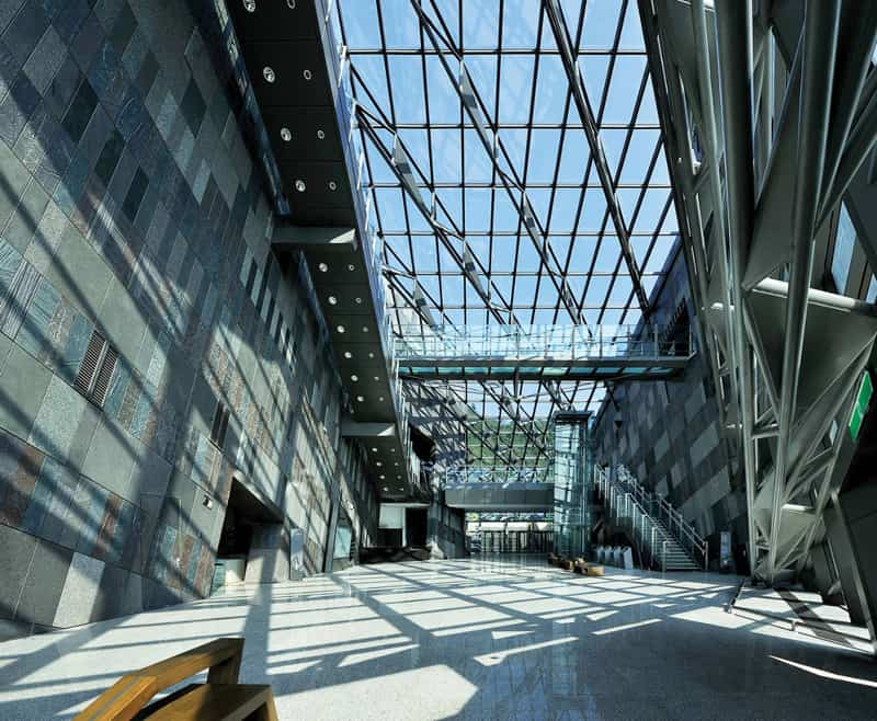 designrulz_lanyang-Museum (6)
