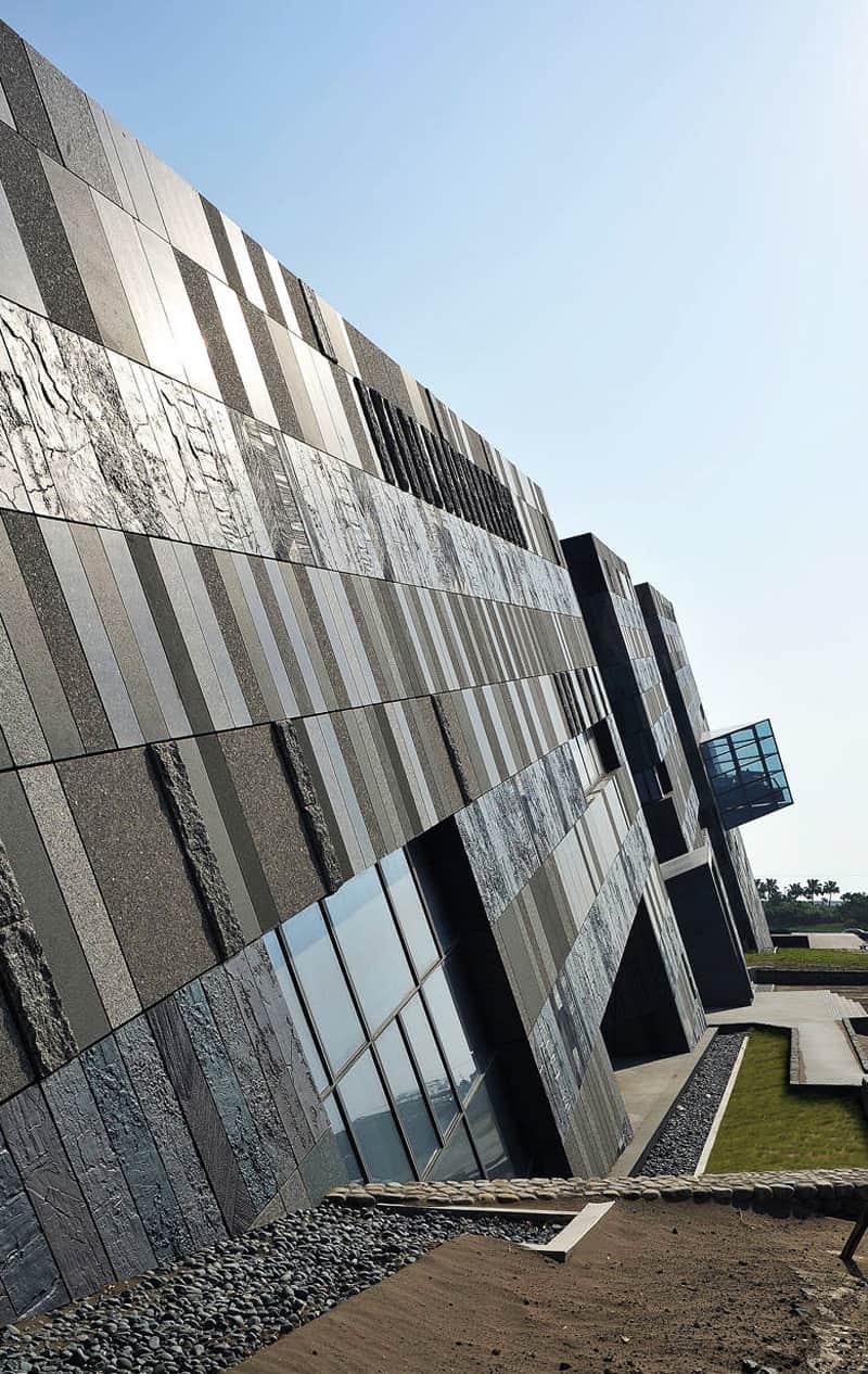 designrulz_lanyang-Museum (8)