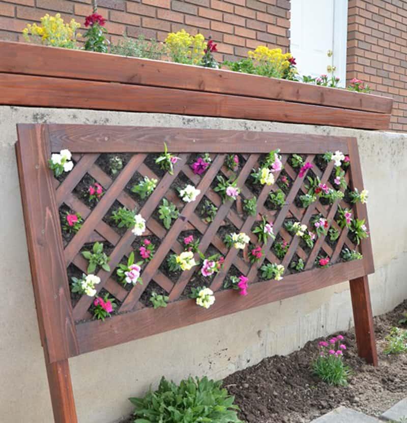 designrulz_vertical-flower-garden-2
