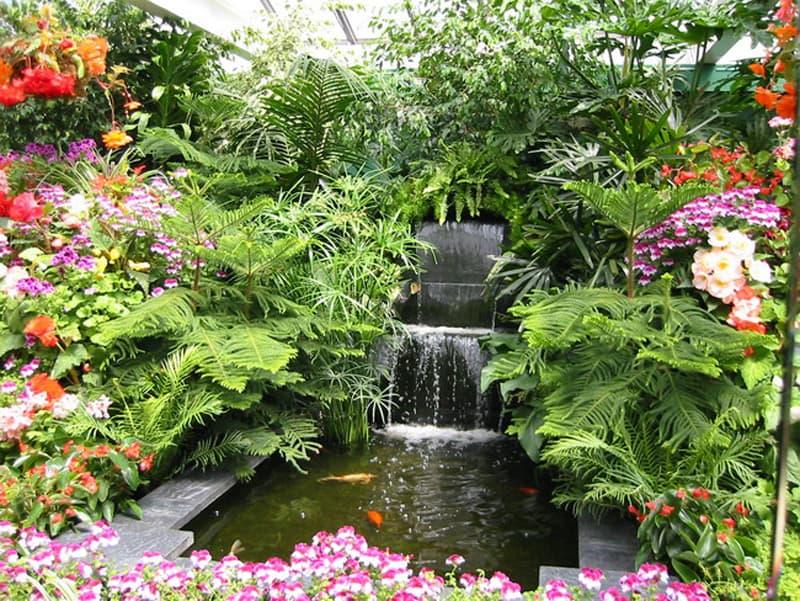 garden_designrulz (2)