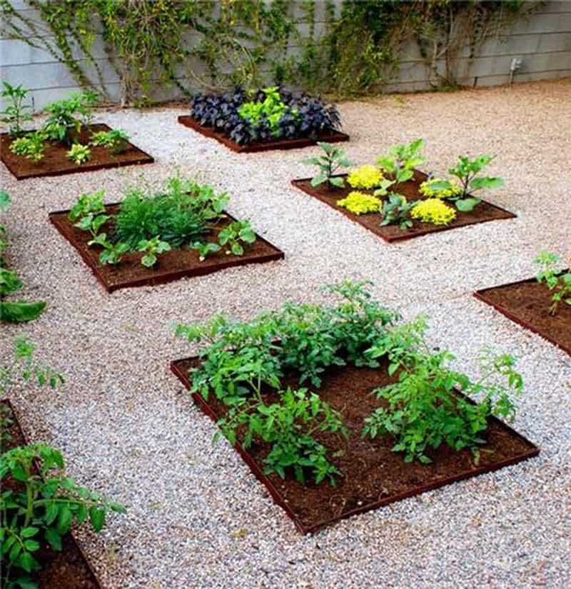 garden_designrulz (3)